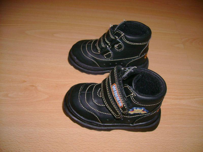 chaussureswinnie20.jpg