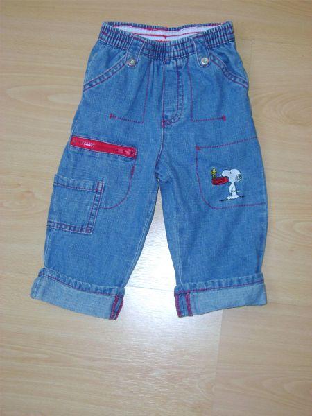 jeans1an.jpg