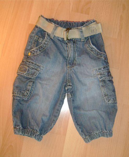 jeans 6 mois h § m.jpg