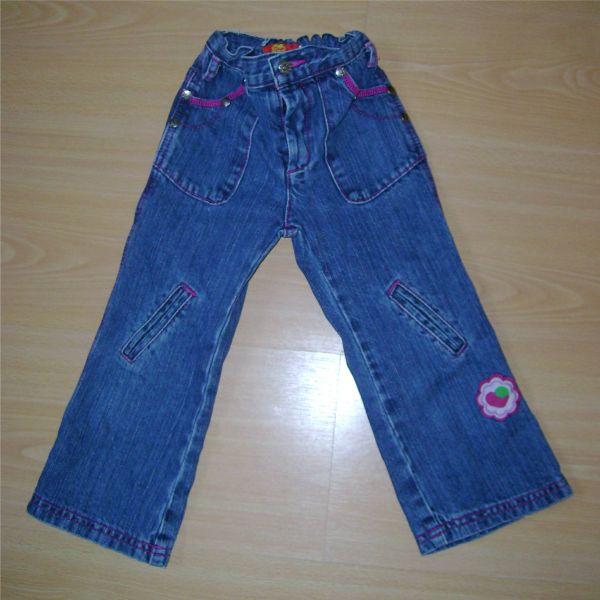 jeanschupachupps.jpg