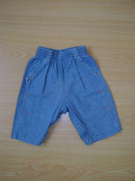 jeanssucredorge1moisdevant.jpg