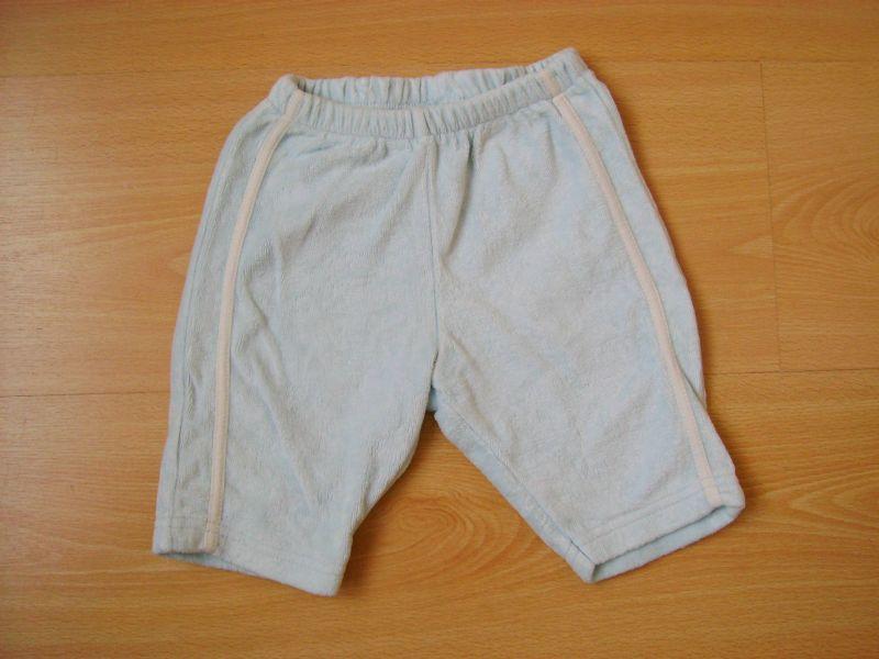 pantalon 1 mois2.jpg