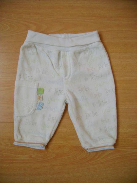 pantalonblanc1mois1.jpg