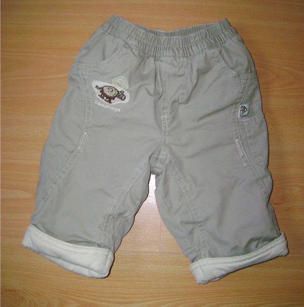 pantalonchaud6mois.jpg