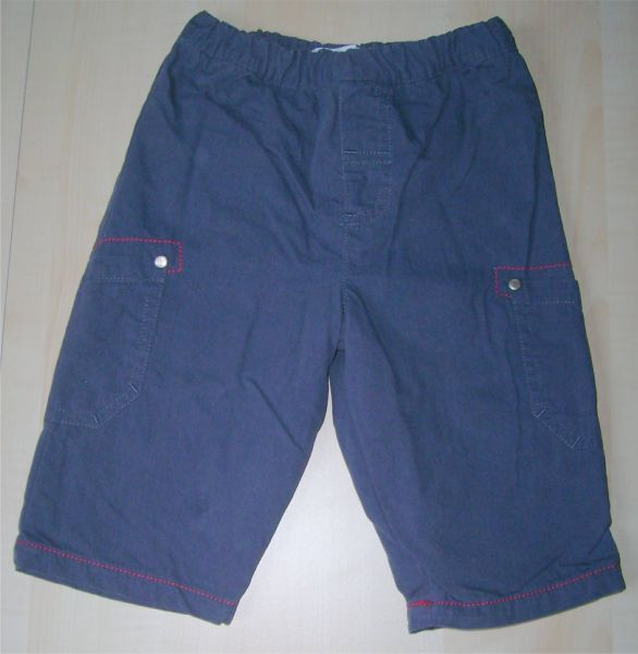 pantalongristex6mois.jpg