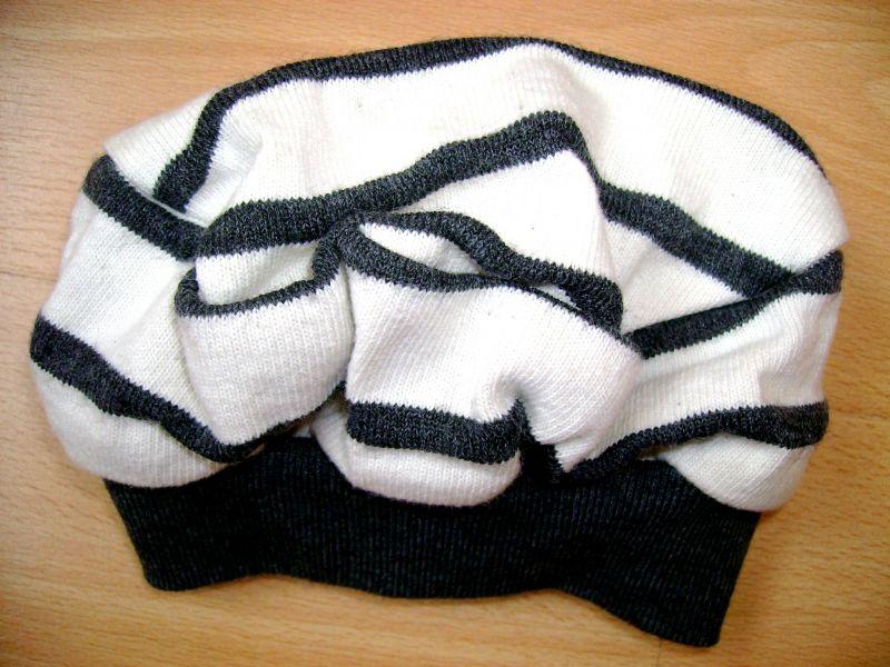 bonnet3mois.jpg