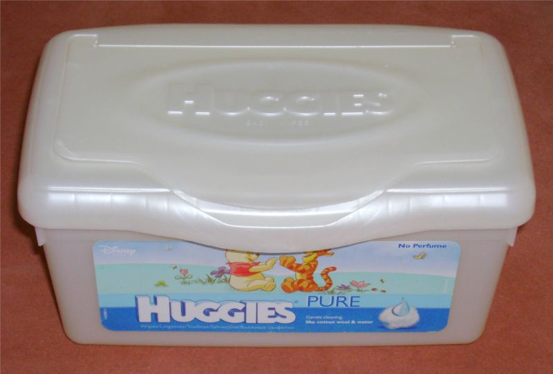 boite de lingettes huggies.jpg