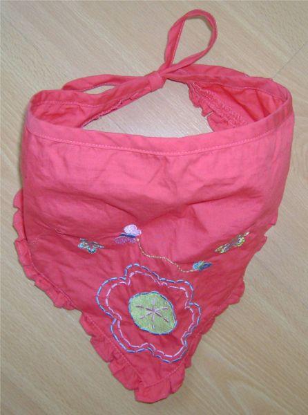 Fichu en coton rose Titi.jpg