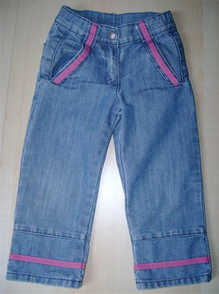 jeansdpam3ans.jpg