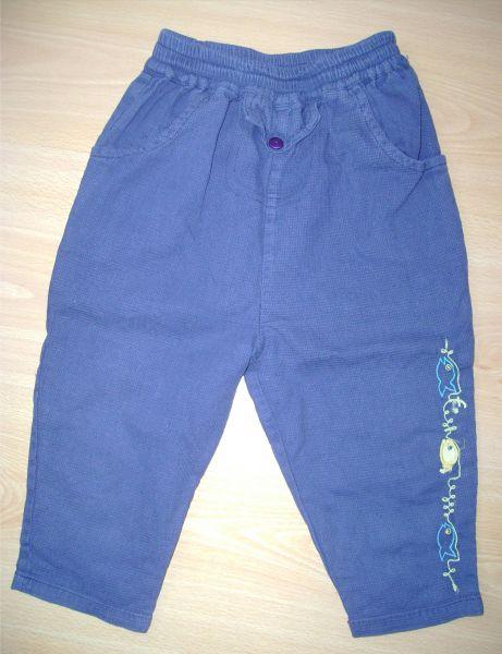 pantalonlgerbleukiabibaby18mois.jpg