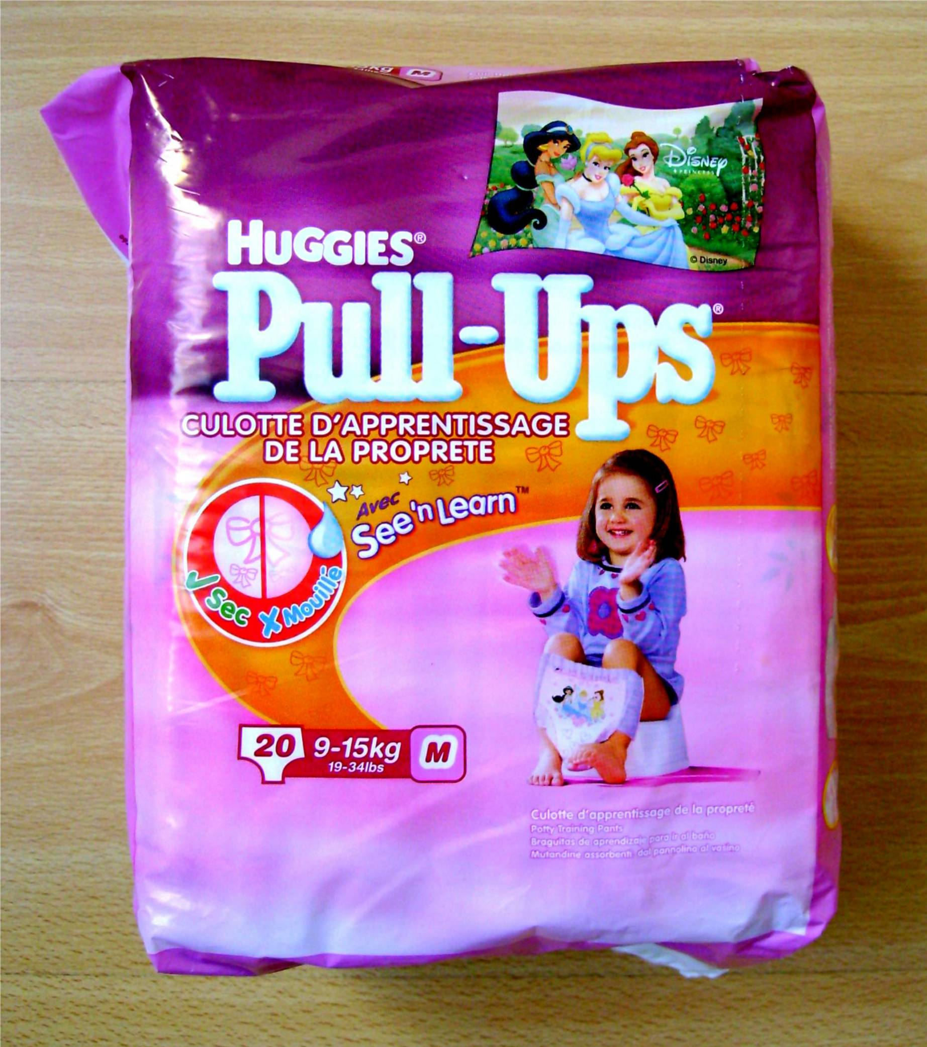 couches culotte Huggies pull ups.jpg