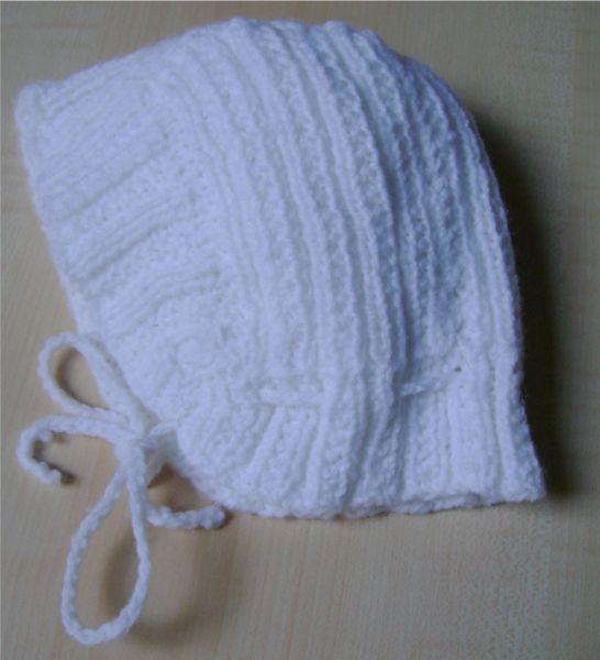bonnet bebe en laine blanc 1er age.jpg