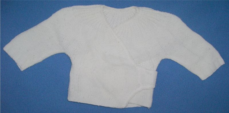 brassiere blanche fait main 1.jpg