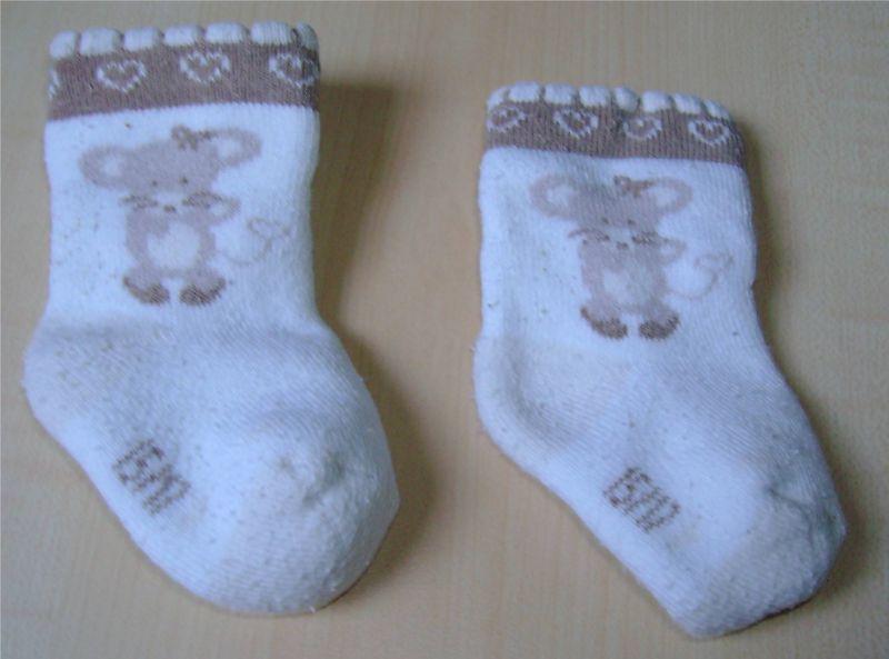 chaussettes1517.jpg