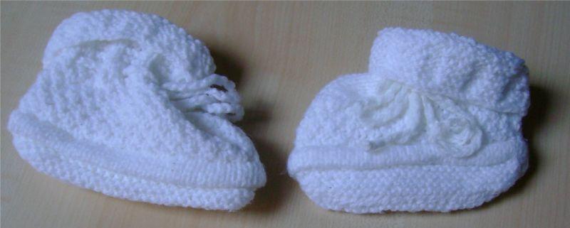 chaussons en laine blancs.jpg