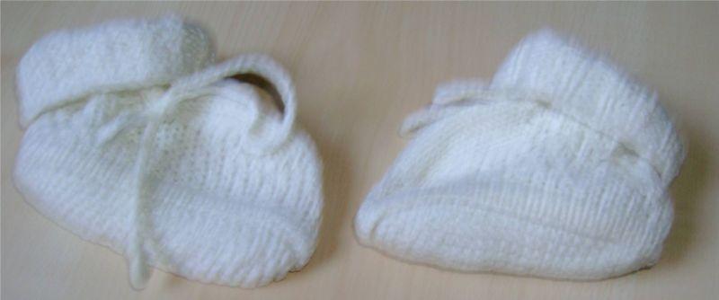 chaussons en laine creme.jpg