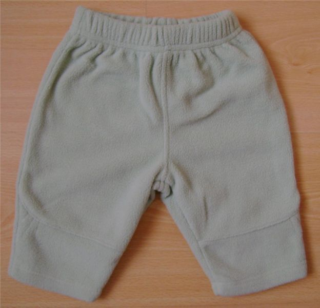 pantalon polaire vert Kiabi 3 mois.jpg