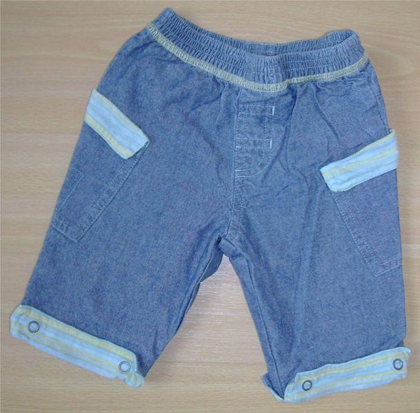 jeans canari baby 3 mois.jpg