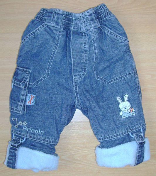 jeans chaud mini gang avec lapin 3 mois.jpg