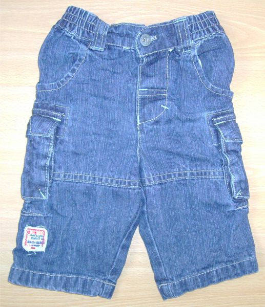 jeans tex 3 mois.jpg