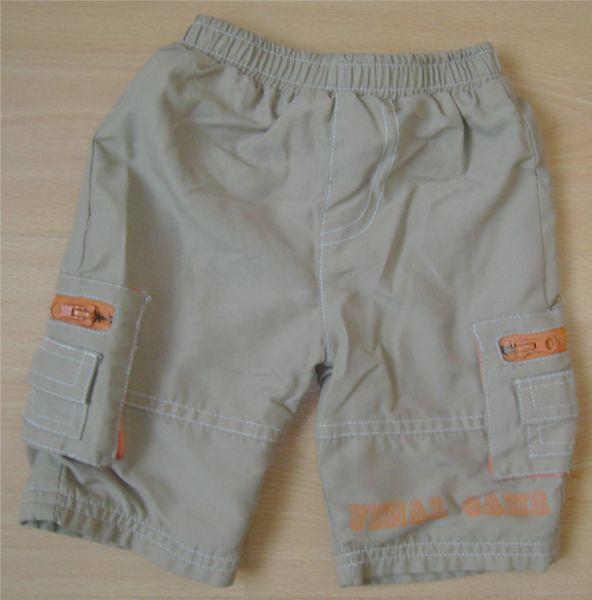 pantalon beige 3 mois.jpg