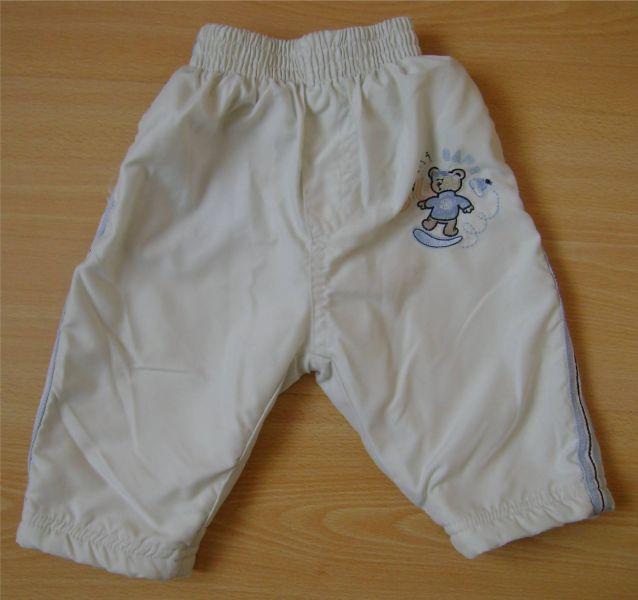 pantalon blanc mini gang 3 mois.jpg