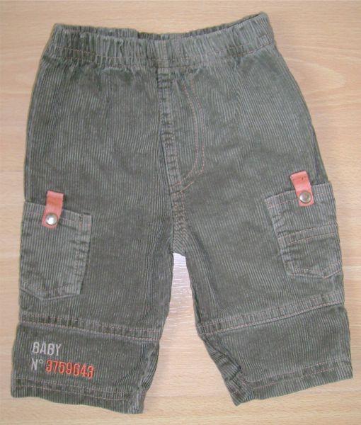 pantalon en velours brun 3 mois.jpg