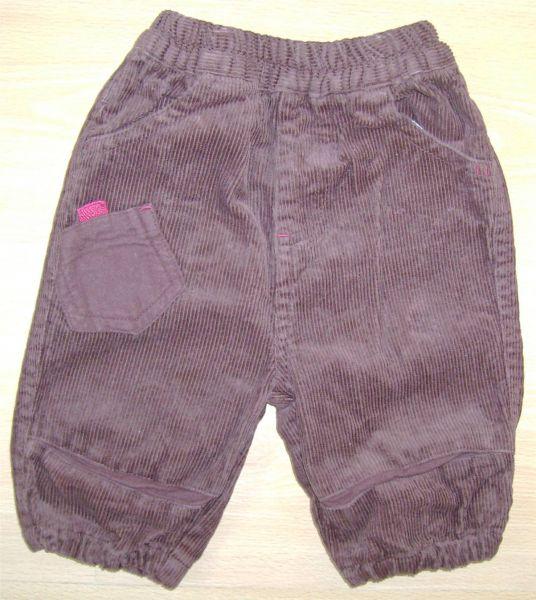 pantalon en velours brun influx 3 mois.jpg