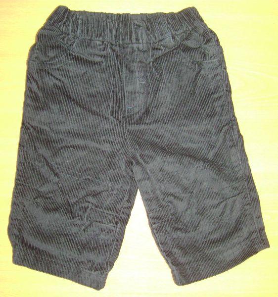 pantalon en velours noir 3 mois.jpg
