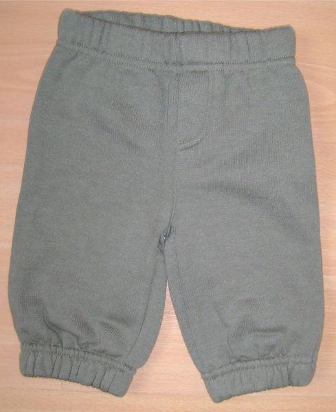 pantalon kimbaloo 3 mois.jpg