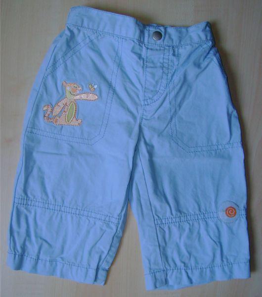 pantalon leger disney 3 mois.jpg