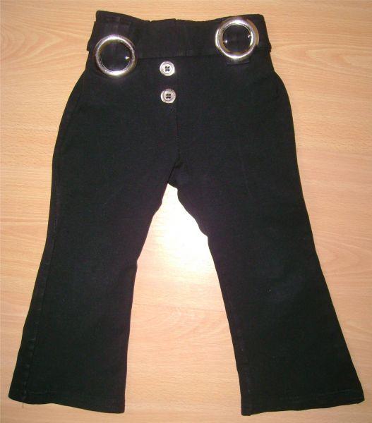 pantalonnoir2ans.jpg