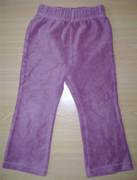 pantalonvioletinflux2ans.jpg