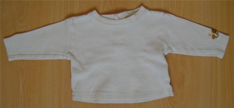 pull blanc tom et kiddy 3 mois.jpg