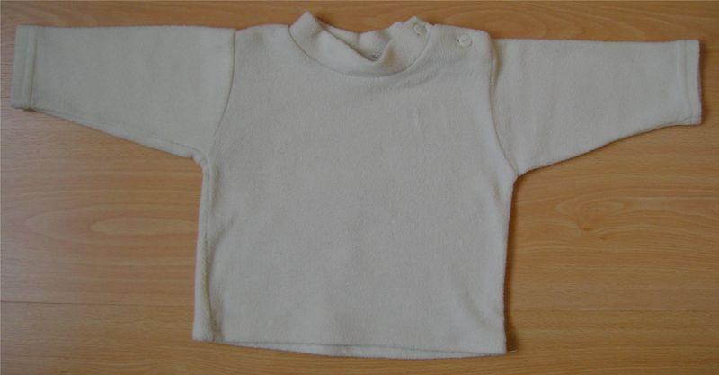 pull polaire blanc 3 mois.jpg