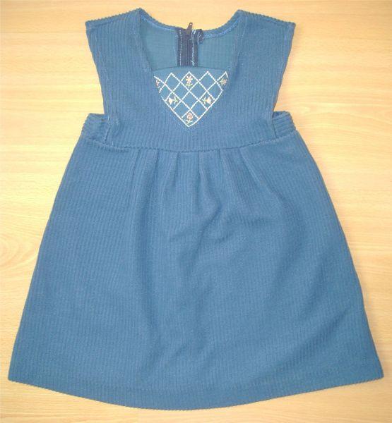 robe bleue 2 ans.jpg