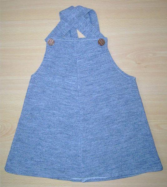 robe bleu gris 2 ans.jpg