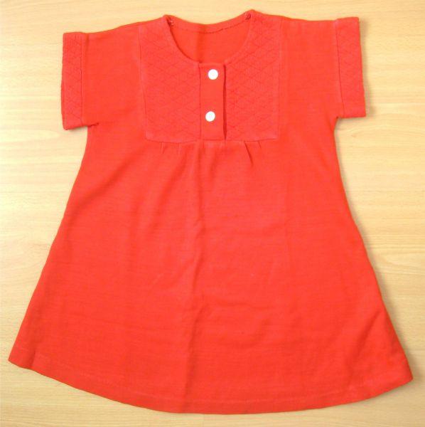 robe rouge 2 ans.jpg