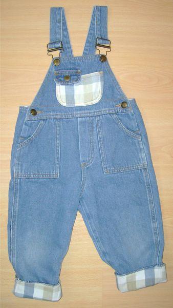 salopette en jeans petit caid 18 mois.jpg