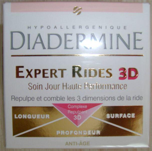 diadermineexpertrides3djour.jpg
