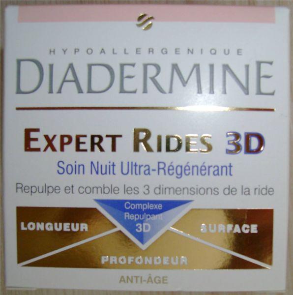 diadermineexpertrides3dnuit.jpg