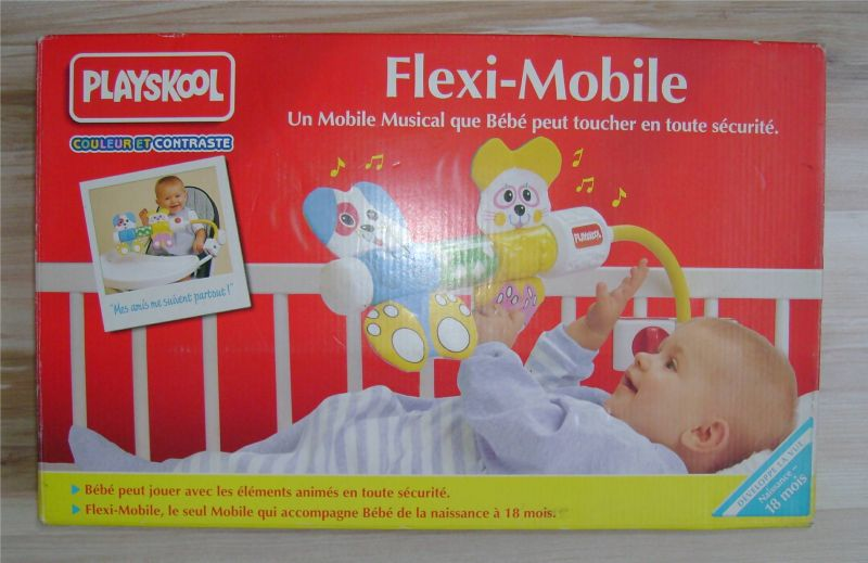 flexi mobile de playskool.jpg