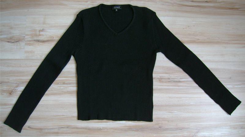 pull noir kookai 38 40.jpg