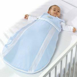 boutique baby sommaire de la sous cat gorie douillettes naissance 6 mois. Black Bedroom Furniture Sets. Home Design Ideas