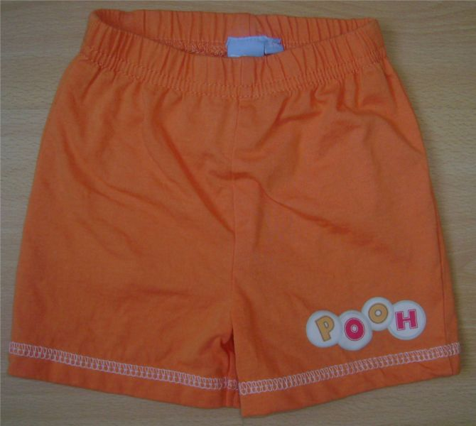short mixte neuf orange disney 3 mois.jpg