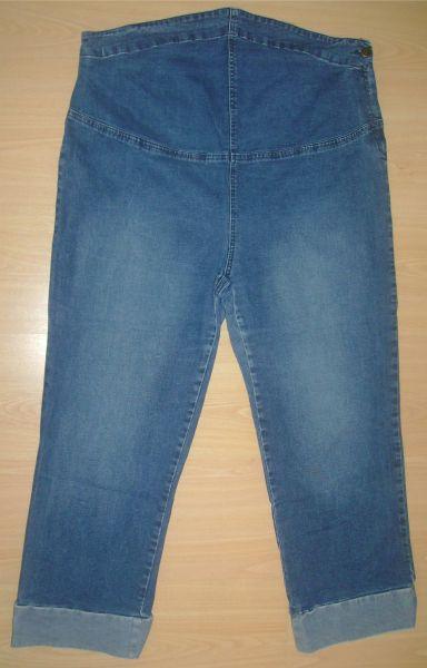 jeans mode de grossesse ligne maternite t 42.jpg