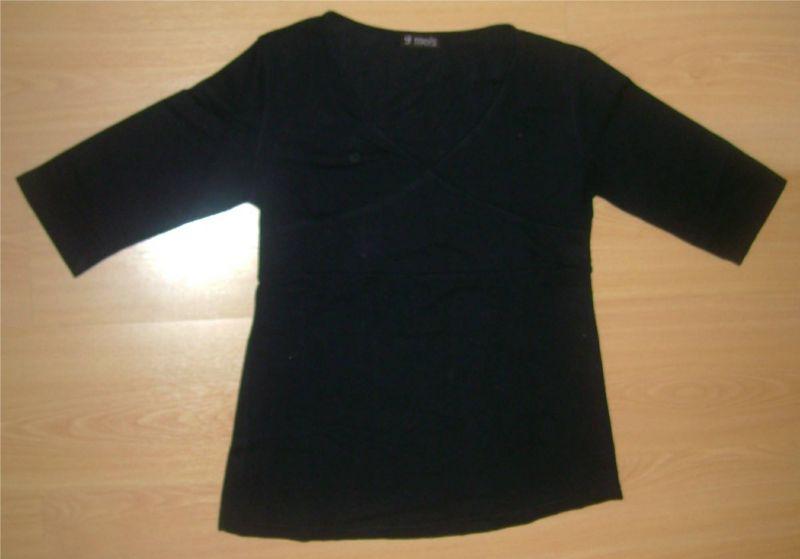 t shirt de grossesse noir 9 mois t1.jpg