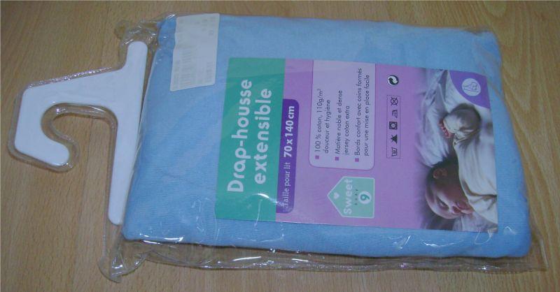 Boutique baby sommaire de la sous cat gorie pu riculture for Drap housse plastique