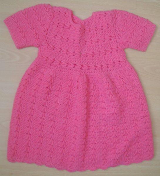 robe en laine rose 18 mois 2 ans.jpg