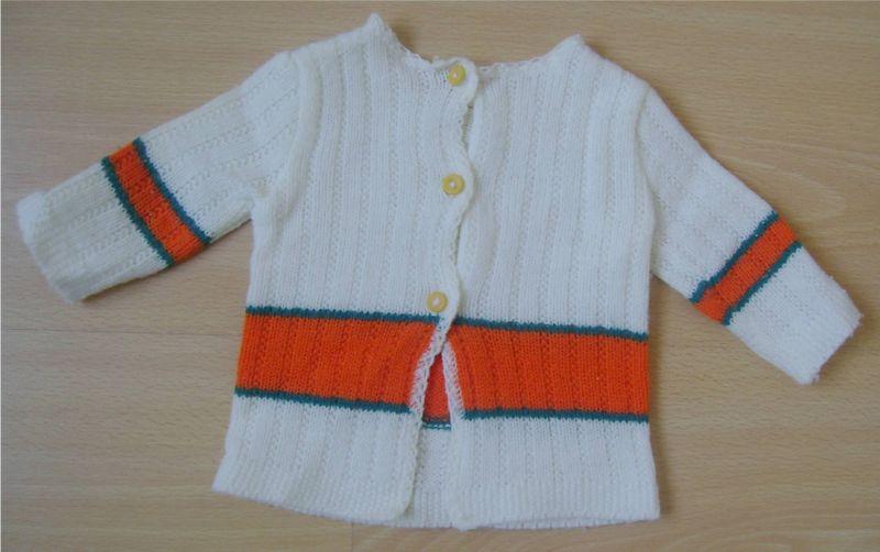 brassiere naissance creme et orange.jpg